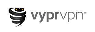 VyprVPN banner