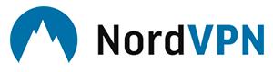 nordvpn 官网