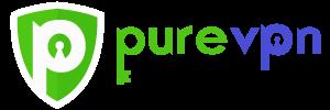 purevpn banner