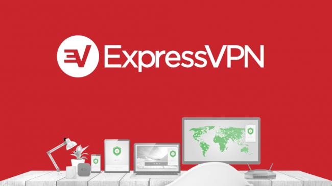 expressvpn vpnbay.com 2018iOS VPN推荐