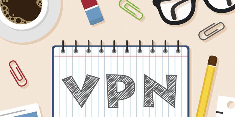 VPN 应用app
