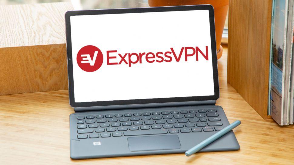 ExpressVPN 翻墙 2020